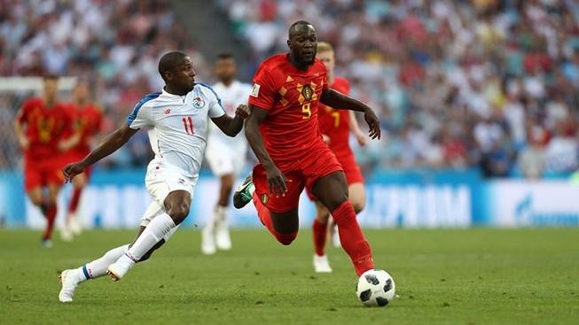 Soi kèo World Cup Bỉ - Tunisia