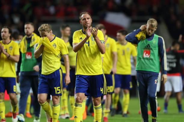 Soi kèo World Cup Mexico – Thụy Điển