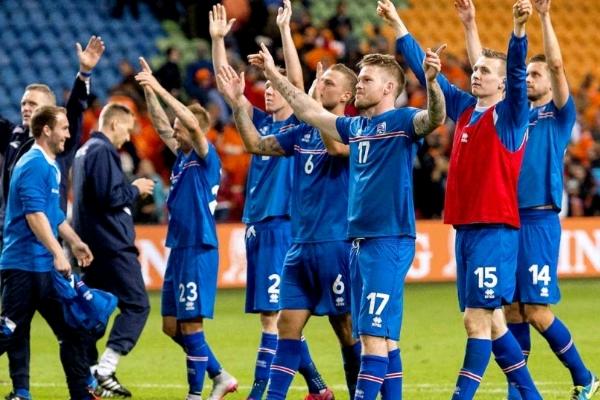 Soi kèo World Cup Nigeria - Iceland
