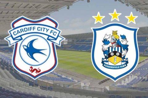 Soi kèo Huddersfield vs Cardiff City 21h00 ngày 25/8