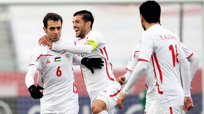 Soi kèo U23 Uzbekistan vs U23 Bangladesh, 16h00 ngày 14/8