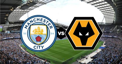 Soi kèo Wolves vs Man City 18h30 ngày 25/8