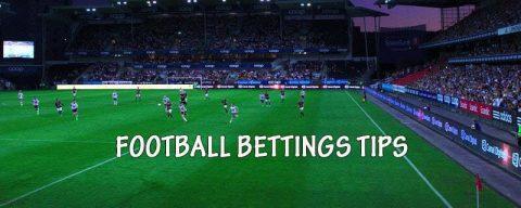 Tìm hiểu kỹ về kèo cá cược bóng đá