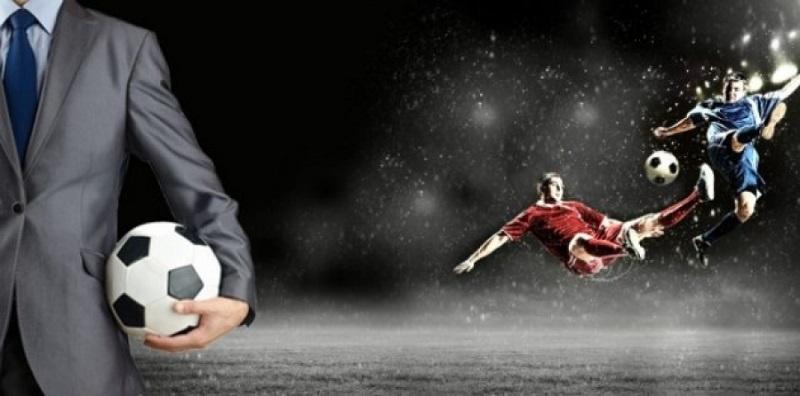 Tỷ lệ bóng đá 3
