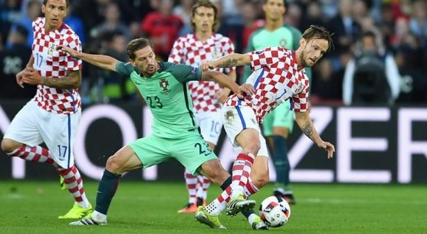 Link Sopcast  Bồ Đào Nha vs Croatia