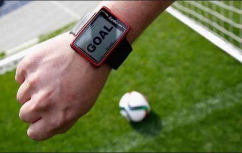 Cá cược bóng đá có tính phút bù giờ không?