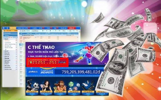 Cần số vốn bao nhiêu để chơi cược trong 1 tháng