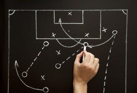 Phương pháp soi kèo giải đấu AFF Cup