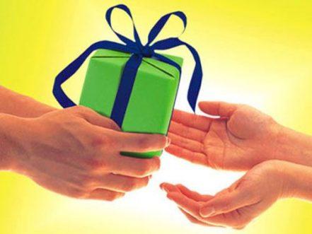 Quy trình nhận tiền thưởngcược ở nhà cái