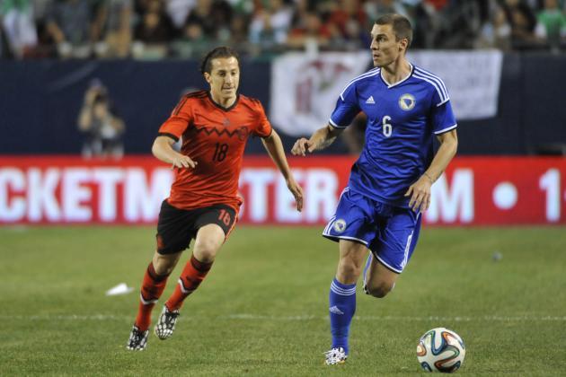 Kèo nhà cái Bosnia vs Armenia