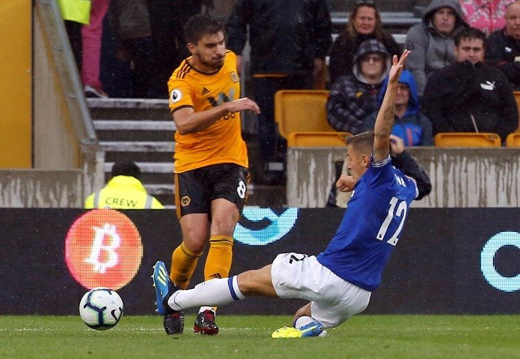 Kèo nhà cái Burnley vs Wolverhampton
