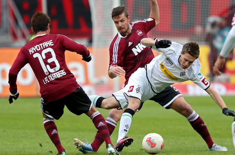 Kèo nhà cái Concordia Chiajna vs Hermannstadt