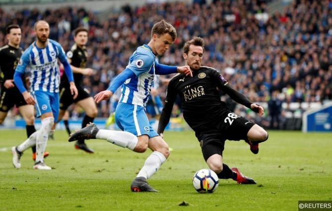 Kèo nhà cái Crystal Palace vs Huddersfield