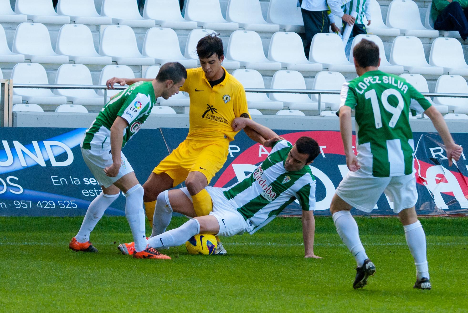 Kèo nhà cái Granada vs Las Palmas