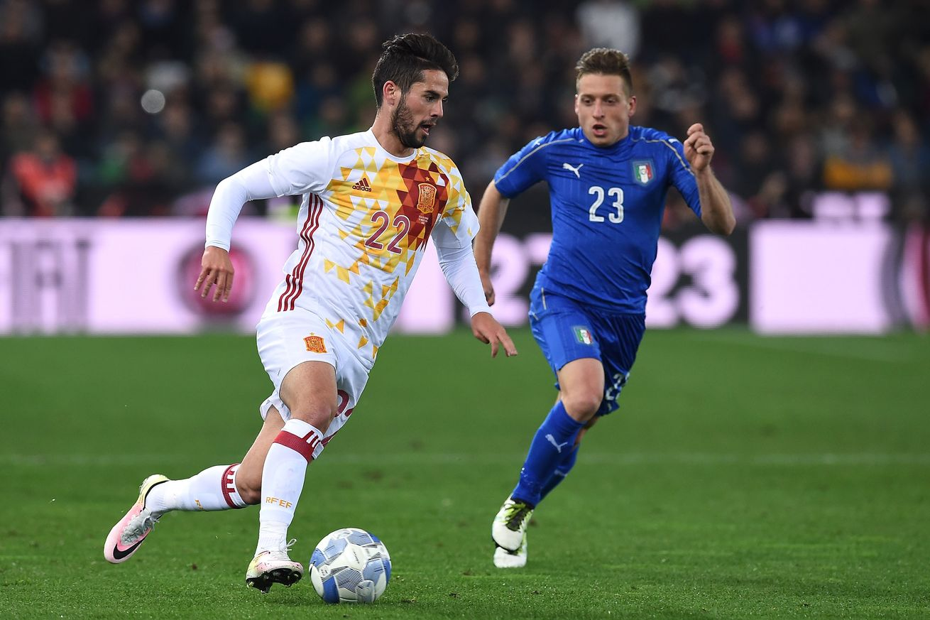 Kèo nhà cái Malta vs Tây Ban Nha