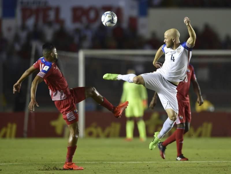 Kèo nhà cái Mỹ vs Ecuador