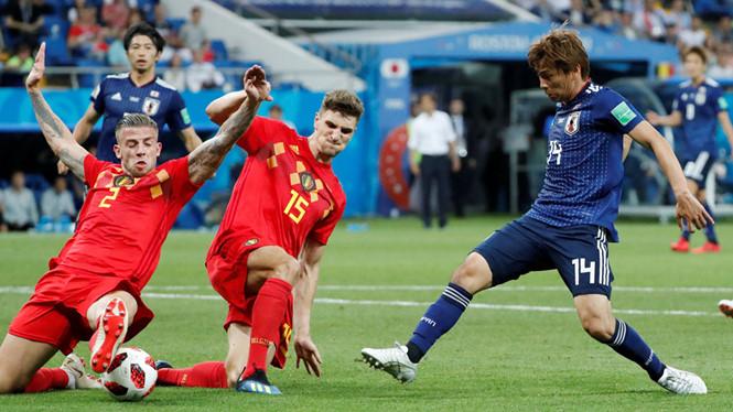 Kèo nhà cái Nhật Bản vs Bolivia