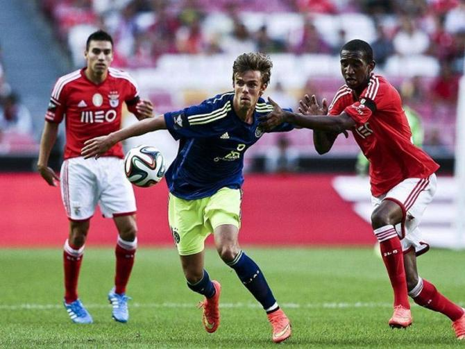 Kèo nhà cái Portimonense vs Moreirense