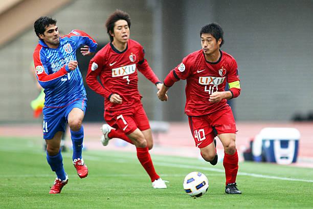 Kèo nhà cái Guangzhou R&F vs Shanghai Shenhua