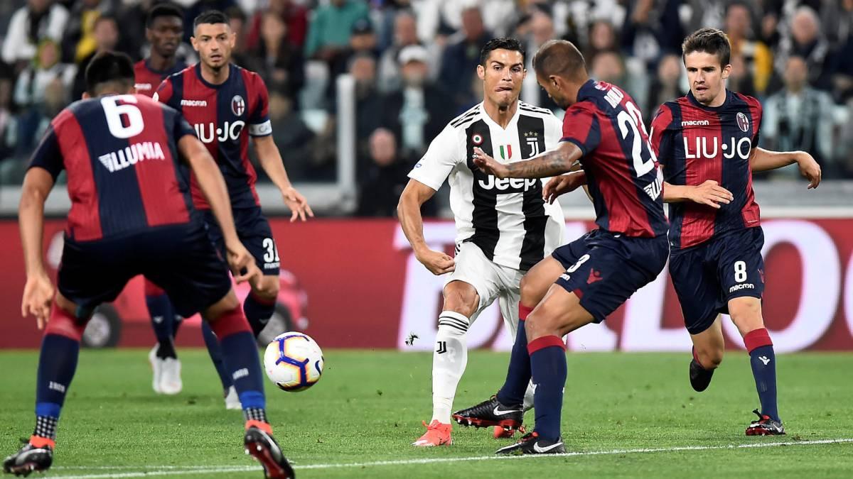 Kèo nhà cái Juventus vs Fiorentina