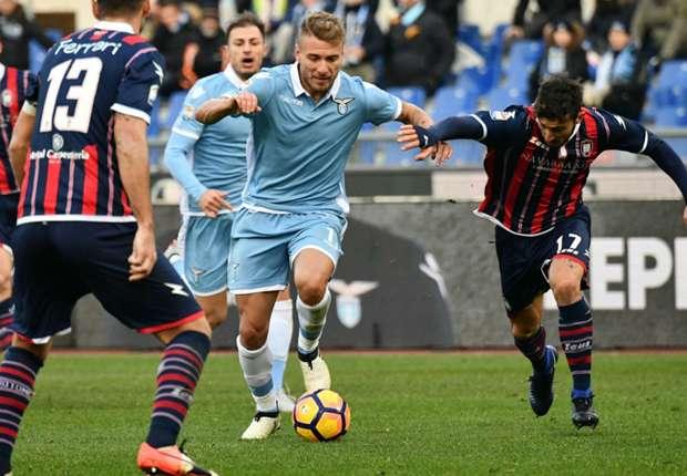 Kèo nhà cái Lazio vs Chievo