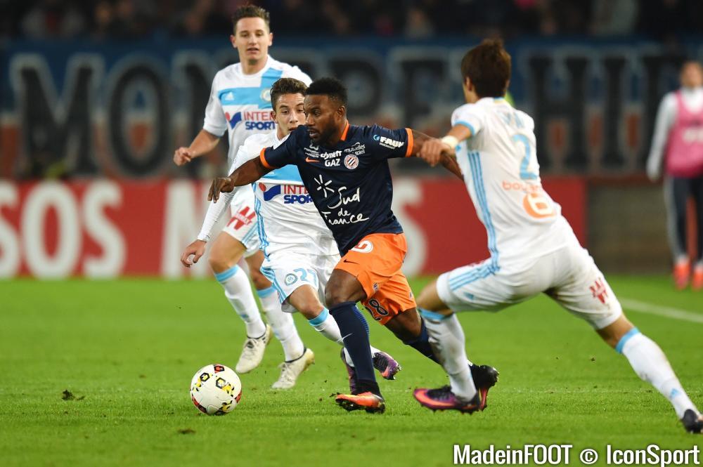 Kèo nhà cái Montpellier vs PSG