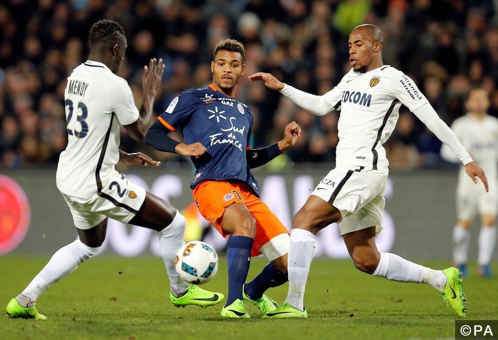 Kèo nhà cái Montpellier vs Toulouse