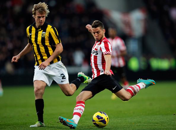 Kèo nhà cái PSV vs Den Haag