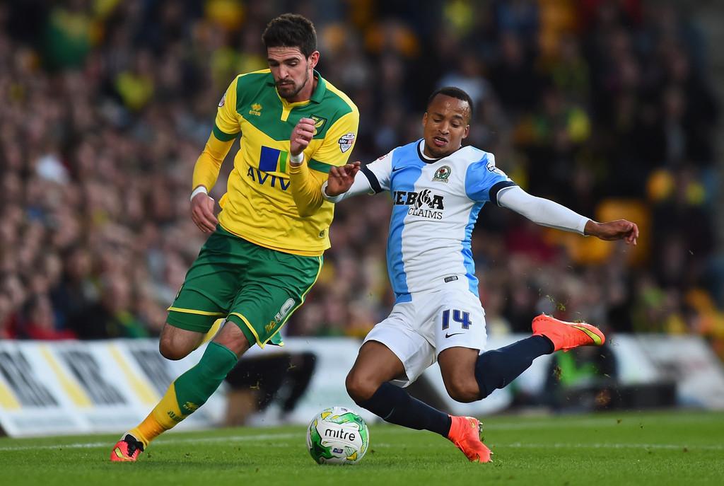 Kèo nhà cái Stoke vs Norwich