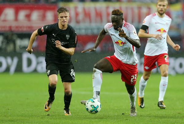 Kèo nhà cái Bremen vs Leipzig