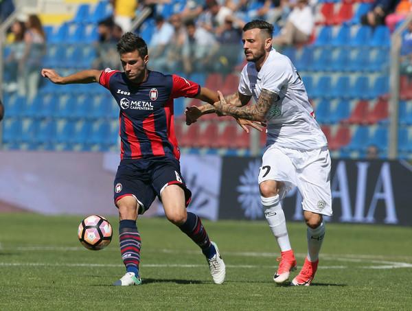 Kèo nhà cái Cagliari vs Udinese
