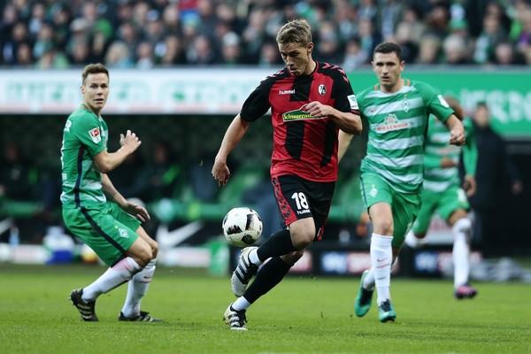 Kèo nhà cái Freiburg vs Nurnberg