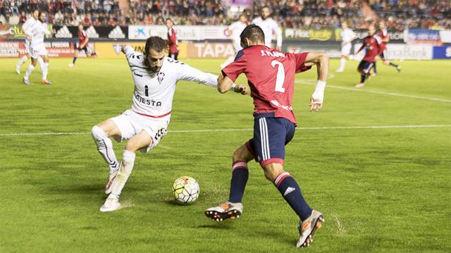 Kèo nhà cái Gijon vs Albacete