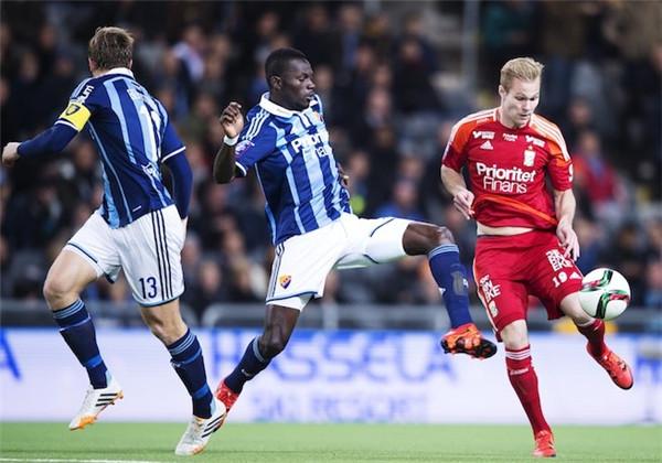 Kèo nhà cái Goteborg vs Hammarby