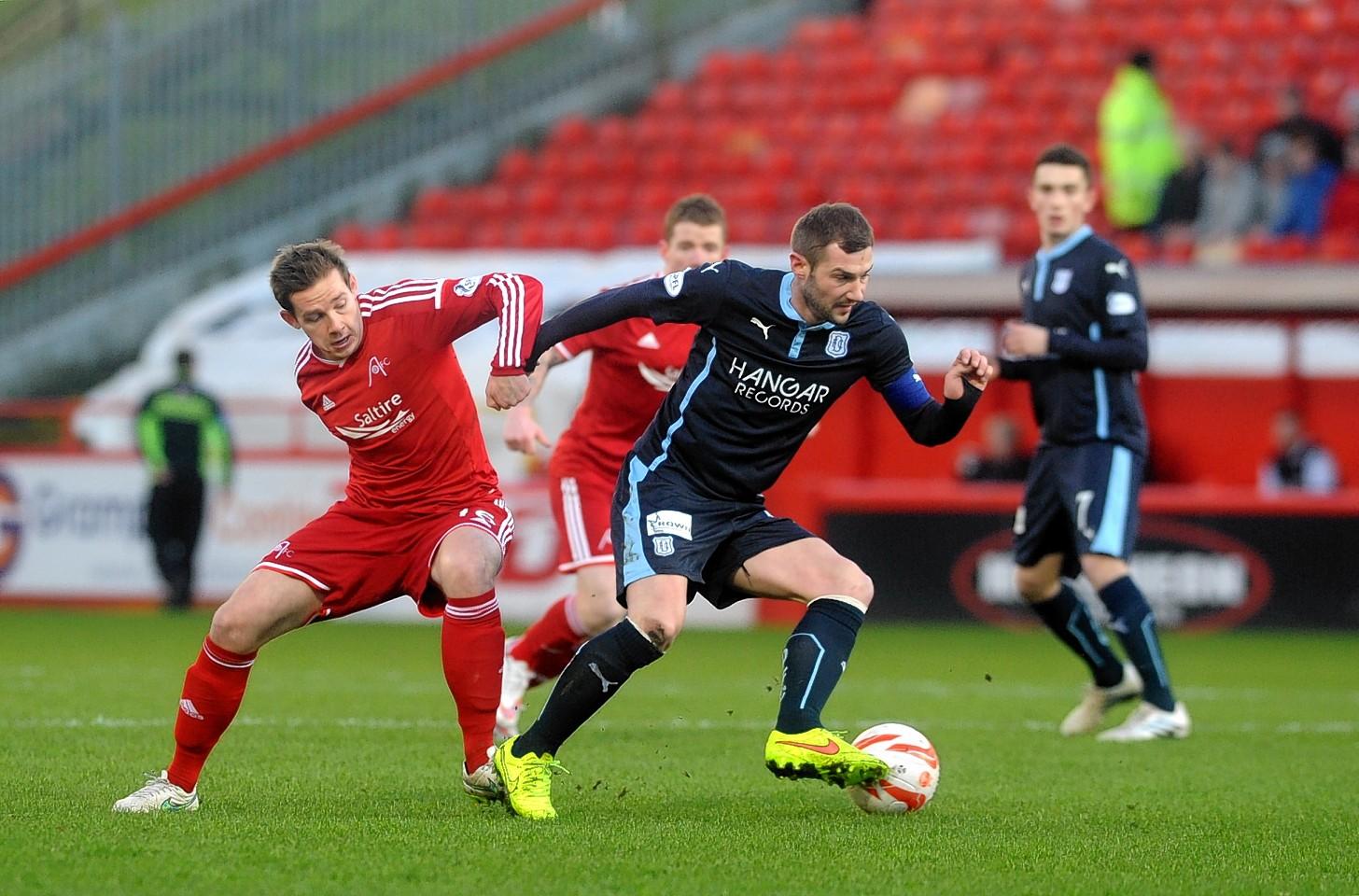 Kèo nhà cái Hibernian vs Aberdeen