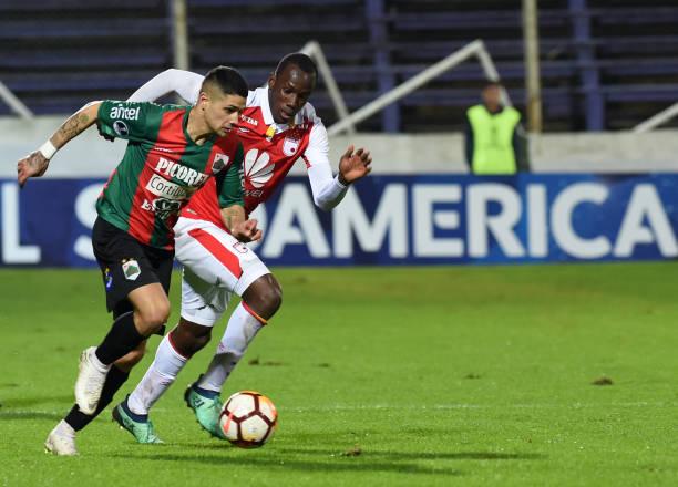 Kèo nhà cái Independiente vs Catolica