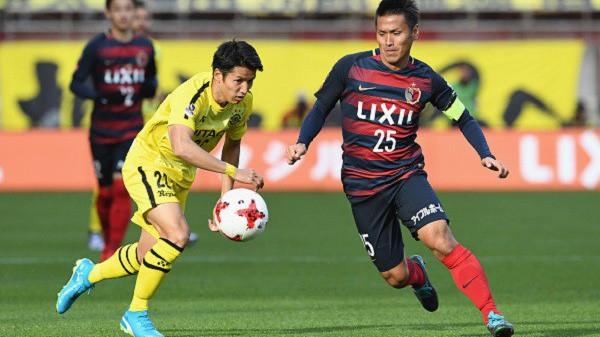 Kèo nhà cái Nagoya Grampus vs Matsumoto Yamaga