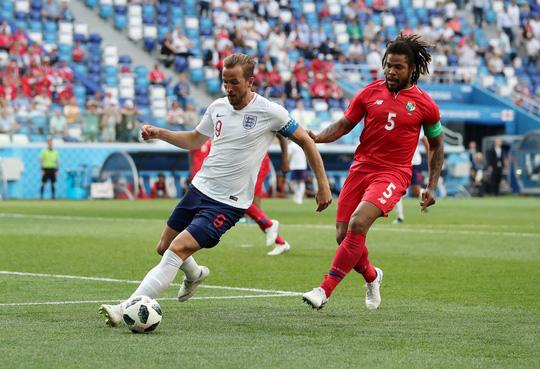 Kèo nhà cái Panama vs Trinidad & Tobago