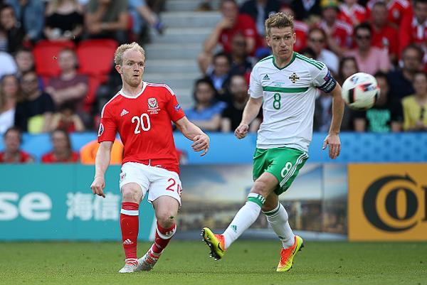 Kèo nhà cái Belarus vs Bắc Ireland