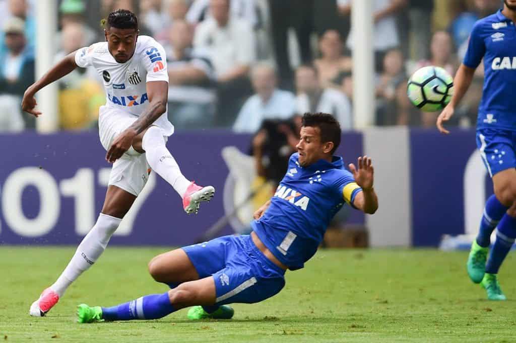Kèo nhà cái Cruzeiro vs Corinthians