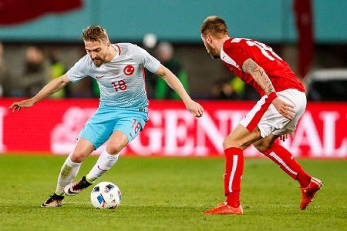 Kèo nhà cái Iceland vs Thổ Nhĩ Kỳ