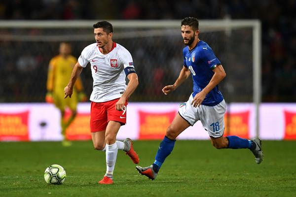 Kèo nhà cái Italia vs Bosnia