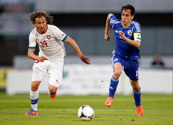 Kèo nhà cái Moldova vs Andorra