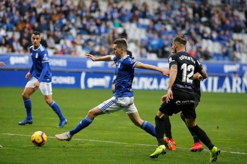 Kèo nhà cái Oviedo vs Majadahonda