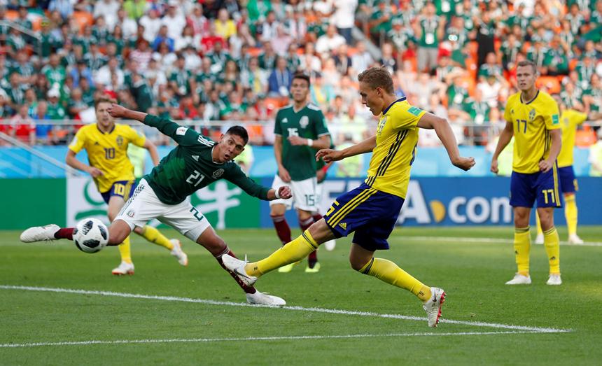 Kèo nhà cái Thụy Điển vs Malta