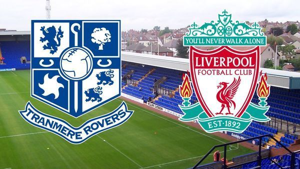Link-sopcast-acestream-Tranmere-vs-Liverpool