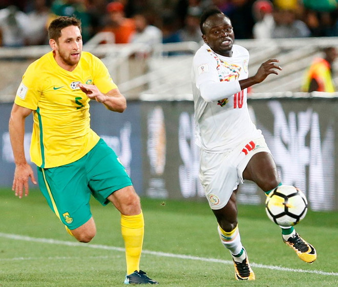 Tỷ lệ soi kèo nhà cái Senegal vs Benin