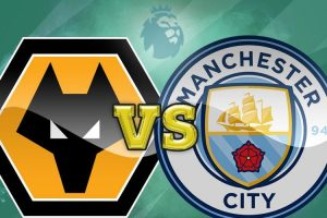 wolverhampton-vs-manchester-city