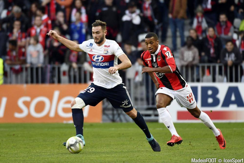 Soi kèo Guingamp vs Valenciennes