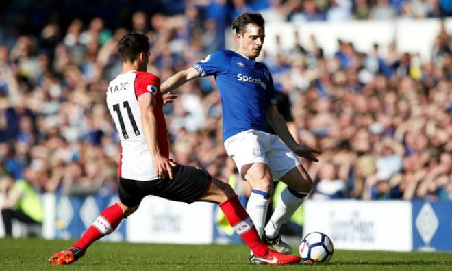 Soi kèo Lincoln vs Everton